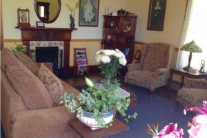 mendocino-bed-breakfast-gallery-twenty-seven