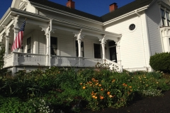 mendocino-bed-breakfast-gallery-nine