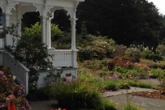 mendocino-bed-breakfast-gallery-seventeen