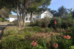 mendocino-bed-breakfast-gallery-sixteen
