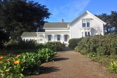 mendocino-bed-breakfast-gallery-ten