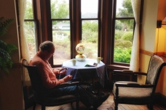 mendocino-bed-breakfast-gallery-twenty-four