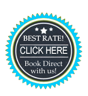 book direct with us for best rate - mendocino bed and breakfast inn