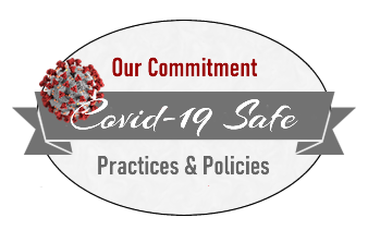 covid-19 safe practices and policies